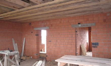 Чем подшить потолок — варианты отделки