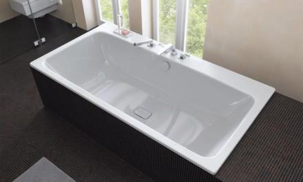 Правила выбора ванны