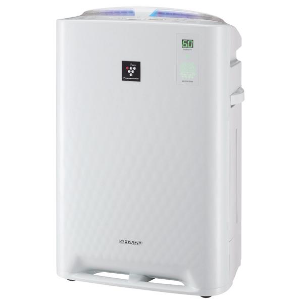 Как выбрать увлажнитель воздуха для дома