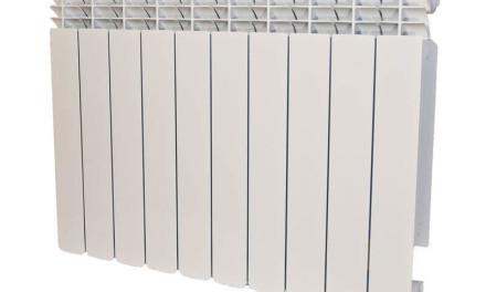 Какие радиаторы лучше поставить в доме?