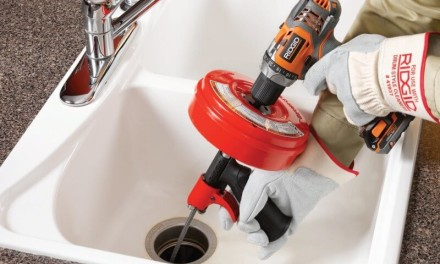 Способы прочистки канализационных труб в частном доме или квартире