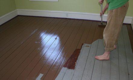 Чем покрыть деревянный пол в доме. Виды и особенности материалов, подготовка поверхности