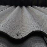 Как отремонтировать шиферную крышу частного дома