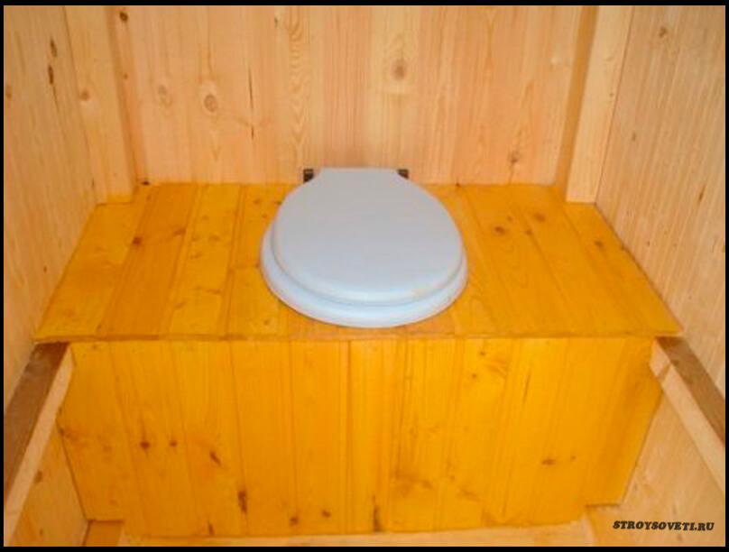 Перенос кухни в комнату или коридор Все нюансы